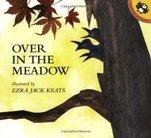 overinthemeadow_keats