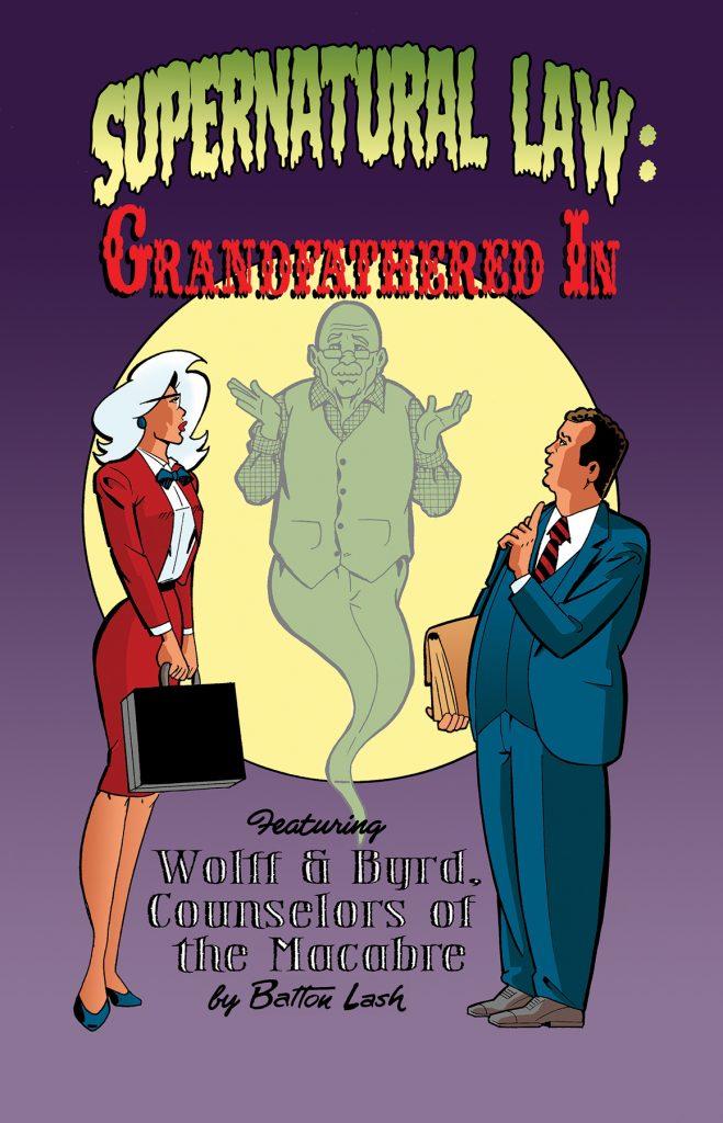 supernaturallaw_grandfatheredin