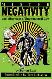 supernaturallaw_misternegativity
