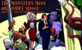 supernaturallaw_monstersmeetoncourtstreet