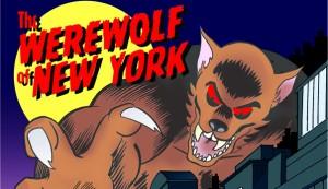 supernaturallaw_werewolfofnewyork