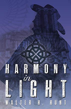 Harmony in light