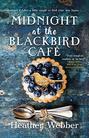 midnightattheblackbirdcafe