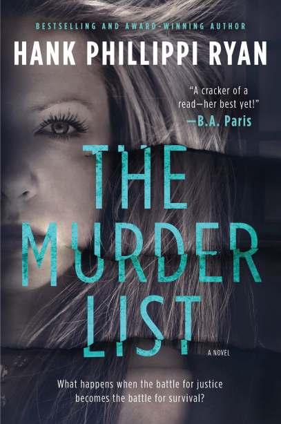 murder list final