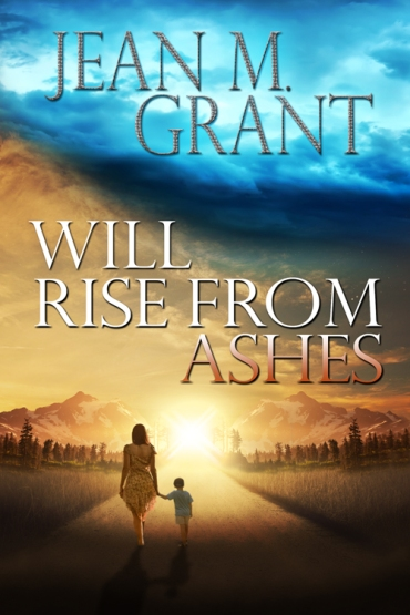will rise from ashes pic