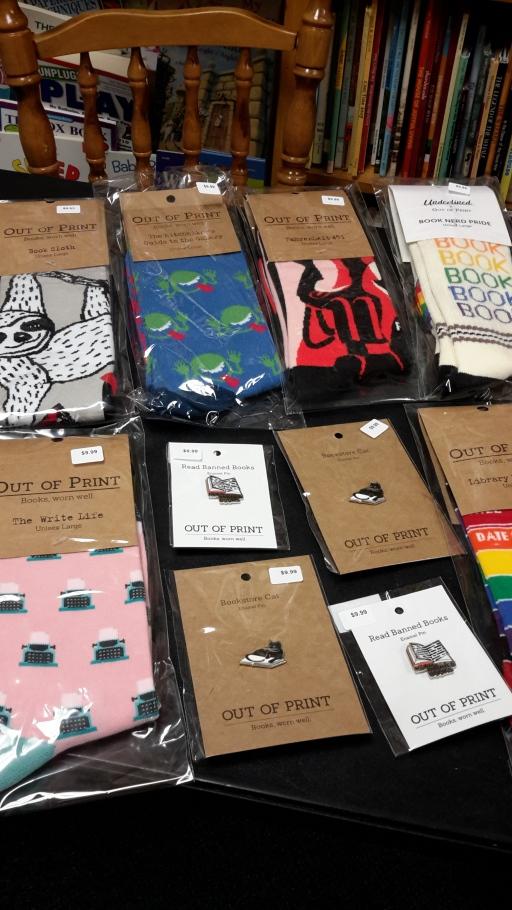 sockspins