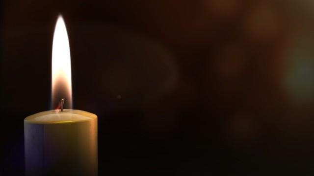 candlevigil