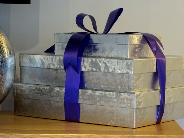 gift-wrapped-presents