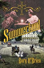Summerland cover