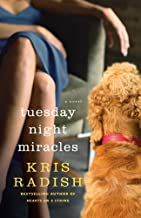 tues night miracles