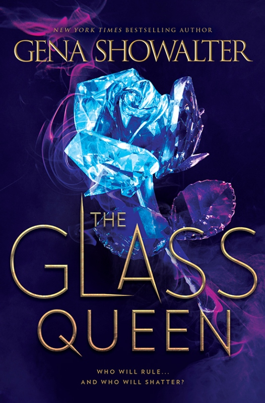 The-Glass-Queen