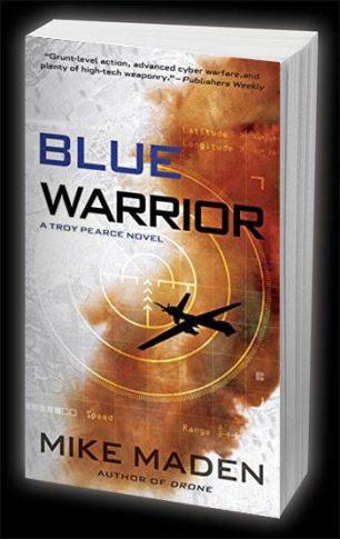 bluewarrior_paperback