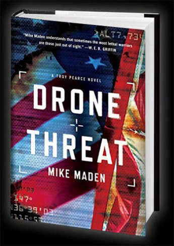 drone-threat