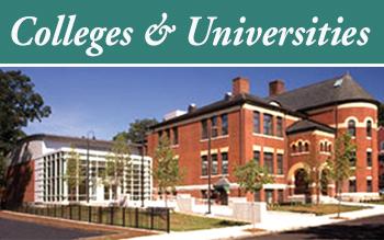 Area-Colleges