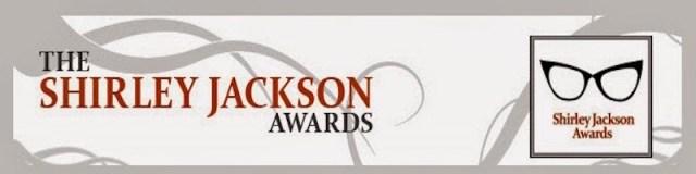 Shirley-Jackson-Awards-banner